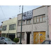 Foto de casa en venta en  , nueva santa maria, azcapotzalco, distrito federal, 1607008 No. 01