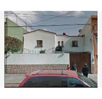 Foto de casa en venta en, nueva santa maria, azcapotzalco, df, 1729810 no 01