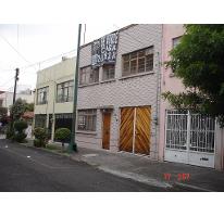 Foto de casa en venta en, nueva santa maria, azcapotzalco, df, 1859566 no 01