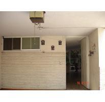 Foto de casa en venta en  , nueva santa maria, azcapotzalco, distrito federal, 1943707 No. 02
