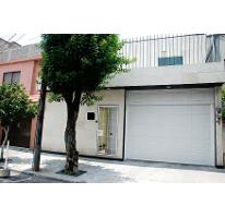 Foto de casa en venta en, nueva santa maria, azcapotzalco, df, 1974851 no 01
