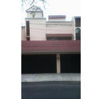 Foto de casa en venta en, nueva santa maria, azcapotzalco, df, 2449788 no 01