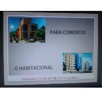 Propiedad similar 2672676 en Nueva Santa Maria.