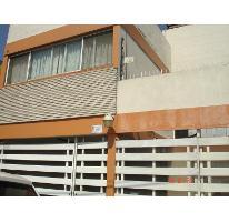 Foto de casa en renta en  , nueva santa maria, azcapotzalco, distrito federal, 2672903 No. 01
