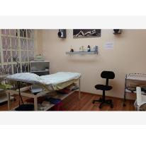 Foto de casa en venta en  , nueva santa maria, azcapotzalco, distrito federal, 2679129 No. 01
