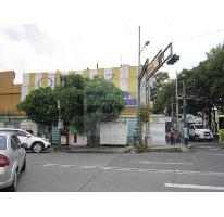 Foto de local en renta en  , nueva santa maria, azcapotzalco, distrito federal, 2721312 No. 01