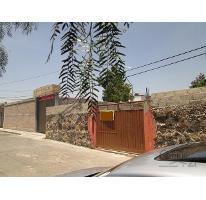 Foto de casa en renta en  , nueva santa maría, tecámac, méxico, 2503350 No. 01