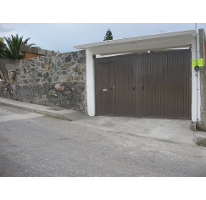 Foto de casa en renta en  , nueva santa maría, tula de allende, hidalgo, 2634239 No. 01