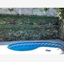 Foto de casa en venta en nueva tabachin x, tlaltenango, cuernavaca, morelos, 1615046 No. 01