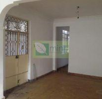 Foto principal de departamento en venta en nueva tenochtitlan 2027335.