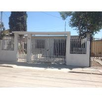 Foto de terreno habitacional en venta en  , nueva tijuana, tijuana, baja california, 2201334 No. 01