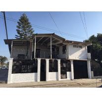 Propiedad similar 2430229 en Nueva Tijuana.