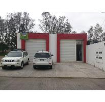 Foto de local en venta en, nueva valladolid, morelia, michoacán de ocampo, 1864704 no 01