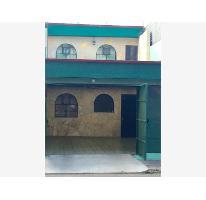 Foto de casa en venta en  , nueva valladolid, morelia, michoacán de ocampo, 2751244 No. 01