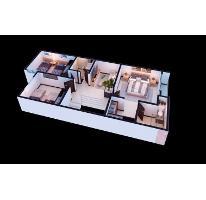 Foto de casa en venta en  , nueva valladolid, morelia, michoacán de ocampo, 2910669 No. 01