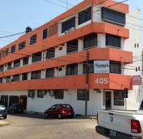 Foto de oficina en renta en, nueva villahermosa, centro, tabasco, 1106241 no 01