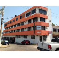 Foto de oficina en renta en  , nueva villahermosa, centro, tabasco, 1106241 No. 01