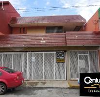 Foto de oficina en renta en  , nueva villahermosa, centro, tabasco, 1433877 No. 01