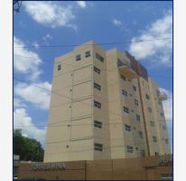 Foto de departamento en venta en, nueva villahermosa, centro, tabasco, 1576048 no 01