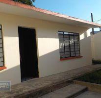 Foto de casa en venta en, nueva villahermosa, centro, tabasco, 1851876 no 01
