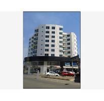 Foto de departamento en renta en  , nueva villahermosa, centro, tabasco, 2097844 No. 01