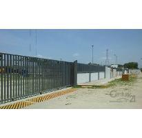 Foto de terreno habitacional en renta en  , nueva villahermosa, centro, tabasco, 2195726 No. 01
