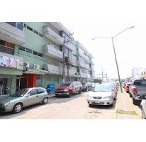 Foto de oficina en renta en  , nueva villahermosa, centro, tabasco, 2291610 No. 01
