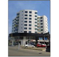 Foto de departamento en renta en  , nueva villahermosa, centro, tabasco, 2315478 No. 01