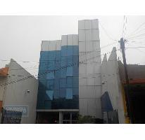 Foto de oficina en renta en  , nueva villahermosa, centro, tabasco, 2733686 No. 01