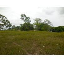 Foto de terreno habitacional en venta en  , nueva villahermosa, centro, tabasco, 0 No. 01