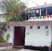 Foto de casa en renta en  , nueva villahermosa, centro, tabasco, 3514942 No. 01