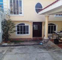 Foto de casa en renta en  , nueva villahermosa, centro, tabasco, 4554643 No. 01