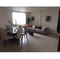 Foto de departamento en renta en  , nueva villahermosa, centro, tabasco, 900135 No. 01