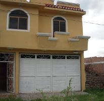 Foto de casa en venta en, nueva, villanueva, zacatecas, 766795 no 01