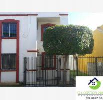Foto de casa en venta en, nueva vizcaya, culiacán, sinaloa, 1996110 no 01