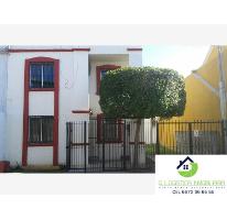 Foto de casa en venta en, nueva vizcaya, culiacán, sinaloa, 2303613 no 01