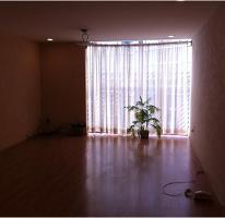 Foto de departamento en venta en nueva york 294, napoles, benito juárez, distrito federal, 4651790 No. 01