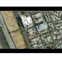Foto de terreno comercial en venta en  , nuevas colonias, monterrey, nuevo león, 1665028 No. 01