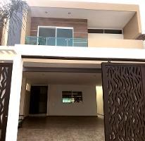Foto de casa en venta en nueve 103, jardín 20 de noviembre, ciudad madero, tamaulipas, 4374324 No. 01