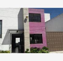 Foto de casa en venta en  , nuevo, acateno, puebla, 3631712 No. 01