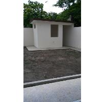 Foto de casa en venta en, nuevo aeropuerto, tampico, tamaulipas, 1046719 no 01