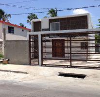 Foto de casa en venta en, nuevo aeropuerto, tampico, tamaulipas, 1692692 no 01