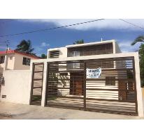 Foto de casa en venta en, miramar, ciudad madero, tamaulipas, 1724916 no 01
