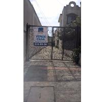 Foto de casa en venta en  , nuevo aeropuerto, tampico, tamaulipas, 2587870 No. 01