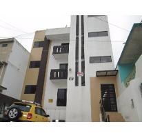 Foto de departamento en renta en  , nuevo aeropuerto, tampico, tamaulipas, 2626068 No. 01