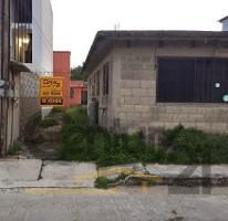Foto de casa en venta en  , nuevo aeropuerto, tampico, tamaulipas, 3963496 No. 01