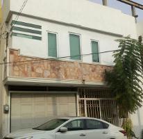 Foto de casa en venta en  , nuevo aeropuerto, tampico, tamaulipas, 4465224 No. 01