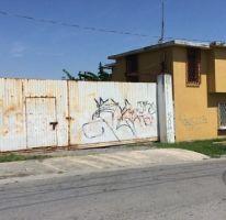 Foto de terreno habitacional en renta en, nuevo almaguer, guadalupe, nuevo león, 1894466 no 01
