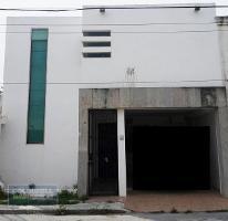 Foto de casa en venta en  , nuevo amanecer, matamoros, tamaulipas, 1846988 No. 01