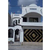 Foto de casa en venta en, nuevo amanecer, matamoros, tamaulipas, 1965813 no 01